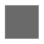 logo site coeur de tricot