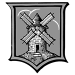 logo site tour haut moulin