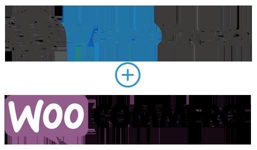 logos wordpress woocommerce
