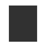 logo site jérémy papon